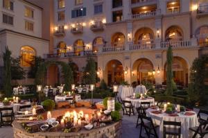 Ravella Lake Las Vegas, Wedding