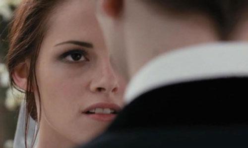 Twilight Wedding ~ Bella & Edward